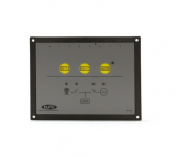 Deepsea DSE705 Automatic Transfer Switch controller