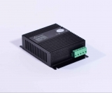 Battery Charger ZH-CH28 4A for Generator
