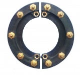 Diode bridge 330-25777