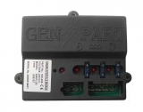 FG Wilson Engine Interface Module EIM 630-139