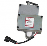 ADD175A-24 Integrated Pump Mounted Actuators