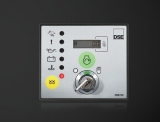 Deepsea DSE702 Manual/Auto Start Control Module