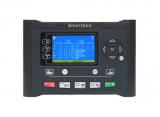 Smartgen HMC6 Protection and Power Management Controller