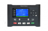 Smartgen HMC9510 Genset Parallel Protection Controller