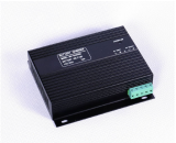 Battery Charger ZH-CH28 10A for Generator